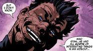 Hush Neo-Gotham 002