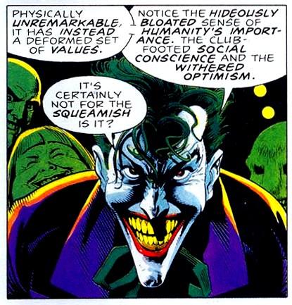 Joker 0051.jpg