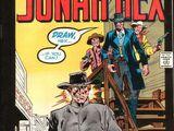 Jonah Hex Vol 1 11