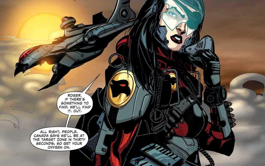 Lady Blackhawk New 52 001.jpg