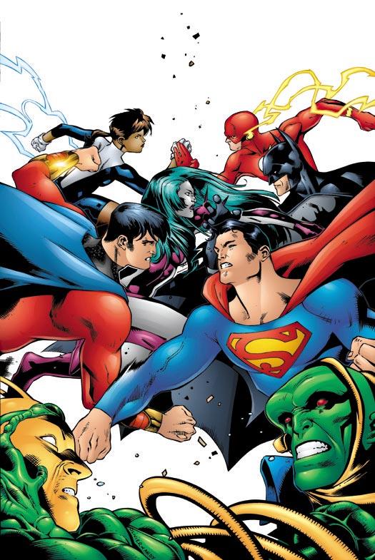 Legion of Super-Heroes II 020.jpg