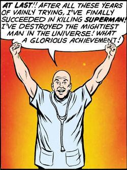 Lex Luthor Earth-149 0001.jpg