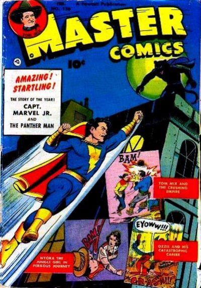 Master Comics Vol 1 126.jpg