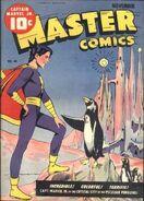 Master Comics Vol 1 44