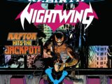 Nightwing Vol 4 32