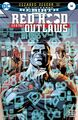 Red Hood and the Outlaws Vol 2 14