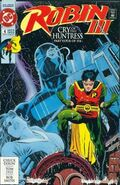 Robin III Vol 1 4