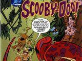 Scooby-Doo Vol 1 102