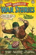 Star Spangled War Stories Vol 1 8