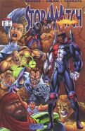 StormWatch Vol 1 30