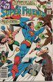 Super Friends Vol 1 33