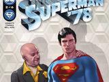 Superman '78 Vol 1 2