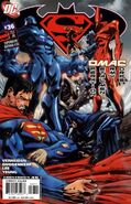 Superman Batman Vol 1 36
