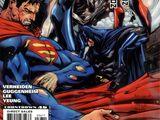 Superman/Batman Vol 1 36