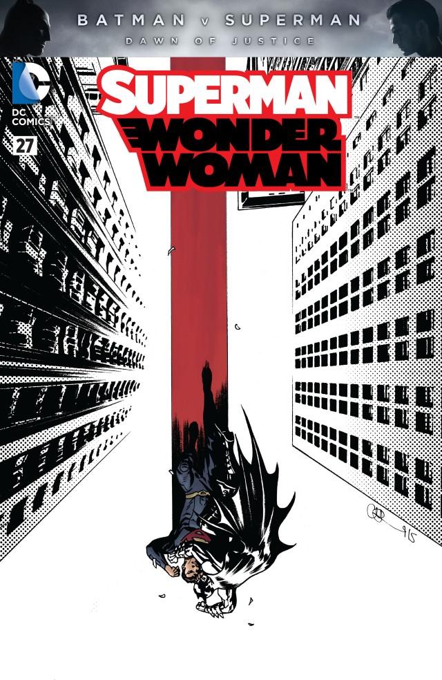 Superman Wonder Woman Vol 1 27 Spotlight Variant.jpg