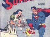 Superman Vol 1 51