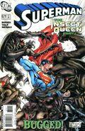 Superman v.1 671