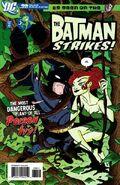 The Batman Strikes! 38