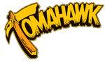 Tomahawk Logo.jpg