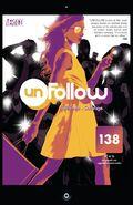 Unfollow Vol 1 7