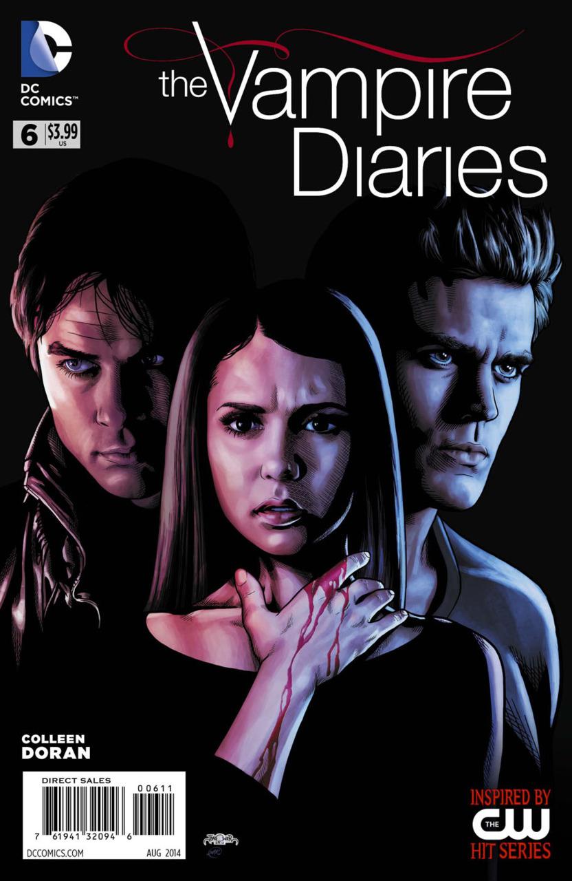Vampire Diaries Vol 1 6.jpg