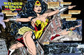 Wonder Woman 0328