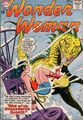 Wonder Woman Vol 1 146