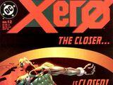 Xero Vol 1 12