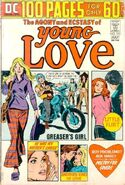 Young Love Vol 1 110