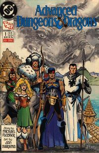 Advanced Dungeons and Dragons Vol 1 1.jpg