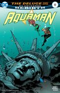 Aquaman Vol 8 12