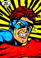 Atom Ray Palmer 0029