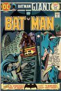 Batman 262