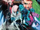 Batman Vol 3 112