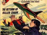 Blackhawk Vol 1 70