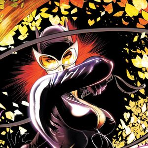 Catwoman 0006.jpg