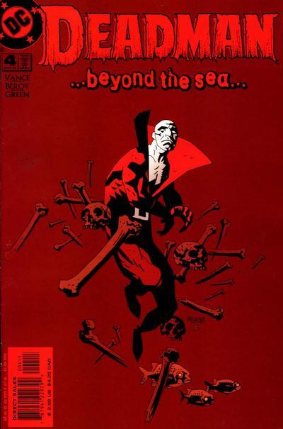 Deadman Vol 3 4.jpg