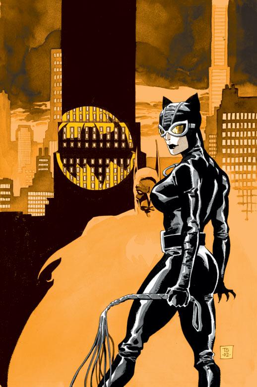 Detective Comics Vol 1 780 Textless.jpg
