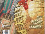 The Flash Vol 2 237
