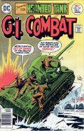 GI Combat Vol 1 197