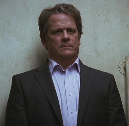 Gerard Stephens (Nolanverse)