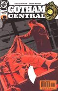 Gotham Central Vol 1 17