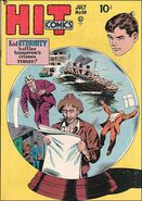 Hit Comics 59
