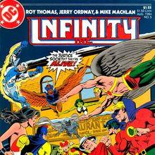 Infinity Inc Vol 1 5.jpg
