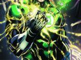 Hal Jordan (Injustice)