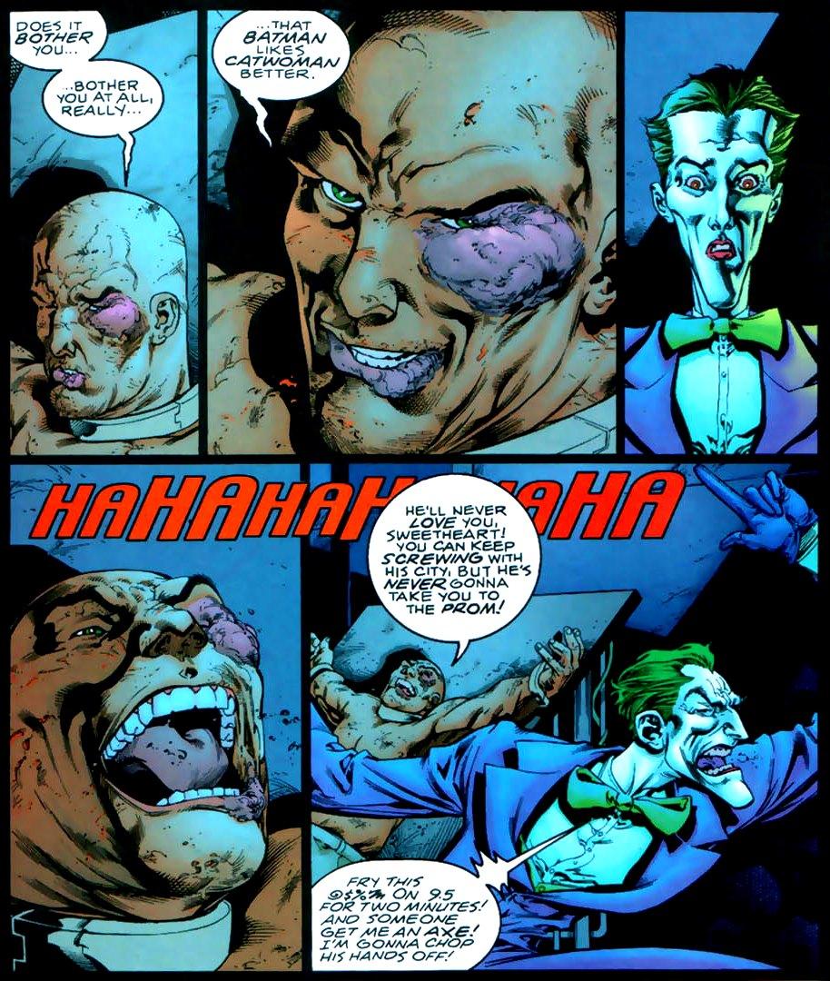 Joker 0170.jpg