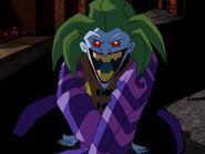 Joker The Batman 01