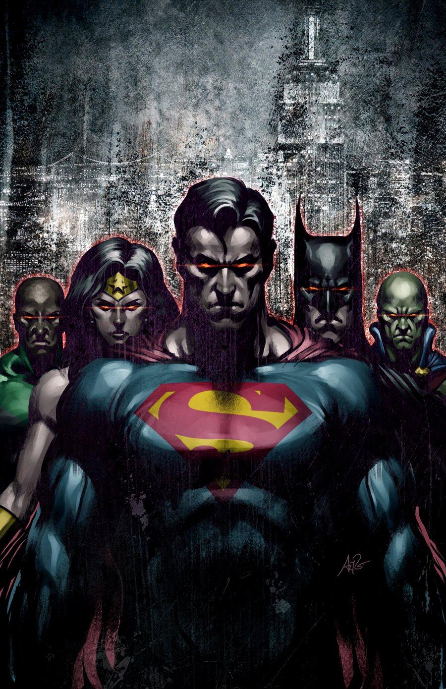 Justice League 0051.jpg