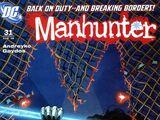 Manhunter Vol 3 31