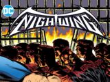 Nightwing: Lethal Force (Collected)